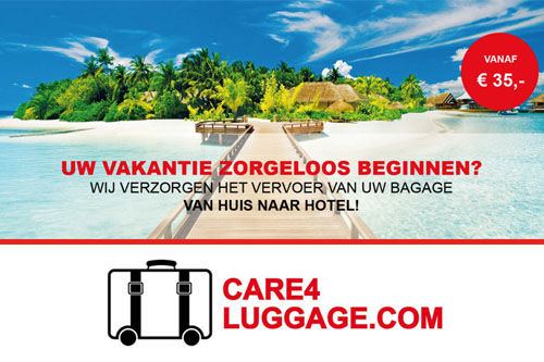 Care4Luggage