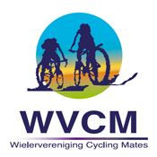 Wielervereniging Cycling Mates