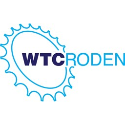 WTC Roden