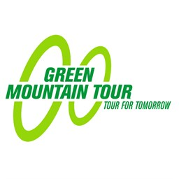 Green Mountain Tour 2020