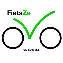 FietsZe race & mtb club