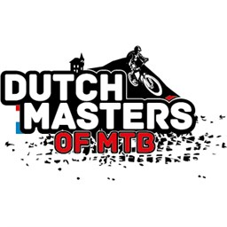 Dutch Masters Of MTB E-Bike Marathon 2021