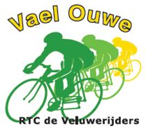 Vael Ouwe 2021 Limited Edition