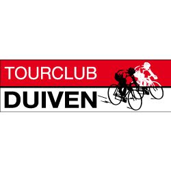 Tour Club Duiven