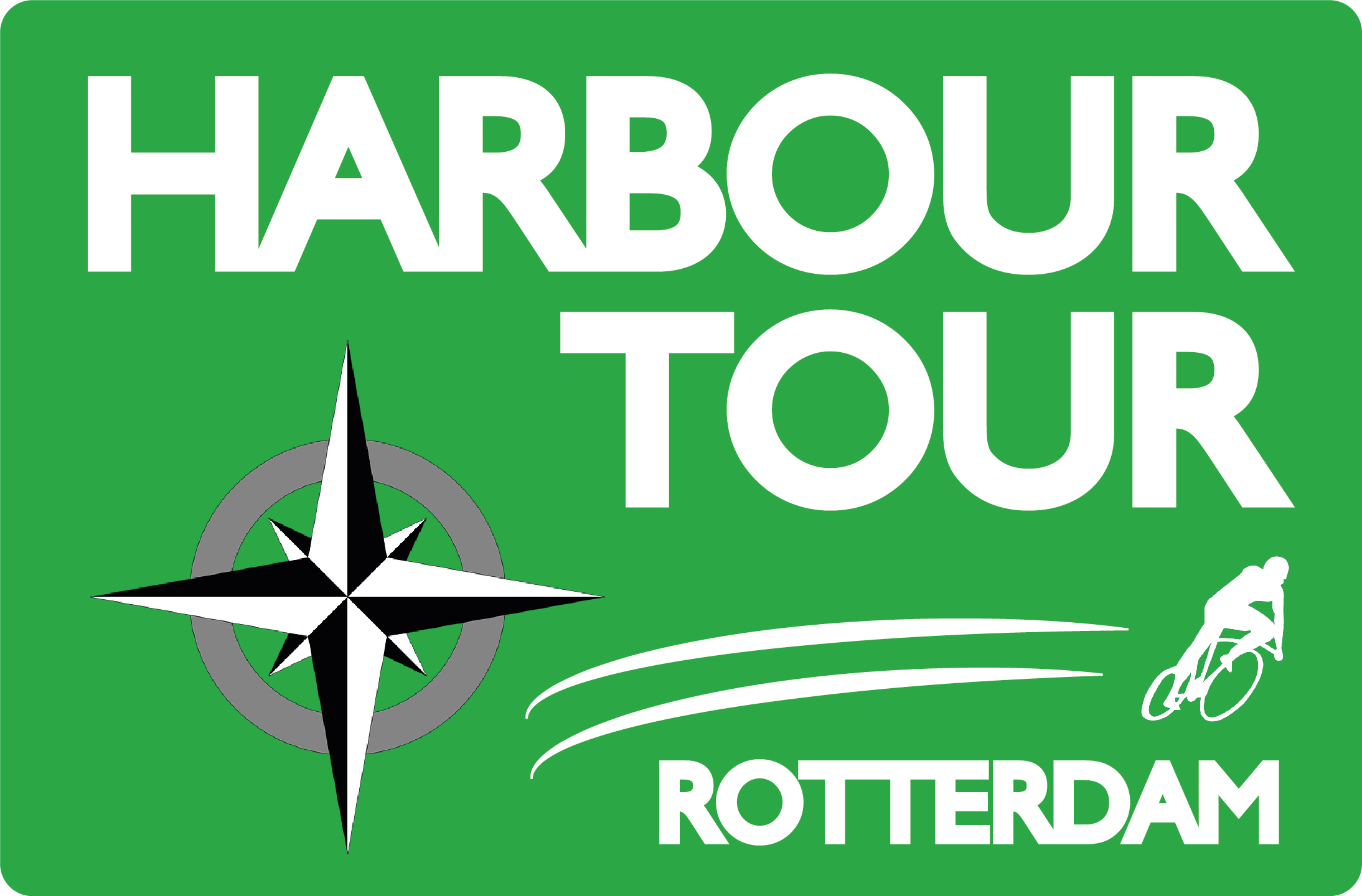 Harbour Tour 2021
