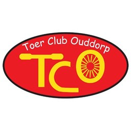 Toer Club Ouddorp