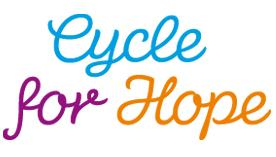 Cycle for Hope Ladies Ride 2020