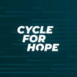 8 uurs MTB Challenge (Cycle for Hope)