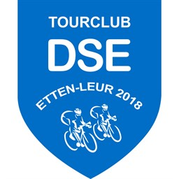 Tourclub DSE
