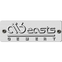 Mountainbikeclub ATBeasts