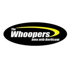 FMC The Whoopers