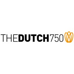 The Dutch 750